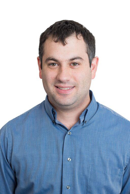 Tony DiFatta